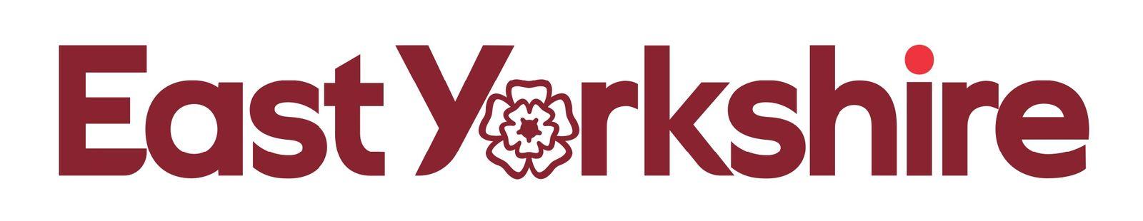 east-yorkshire