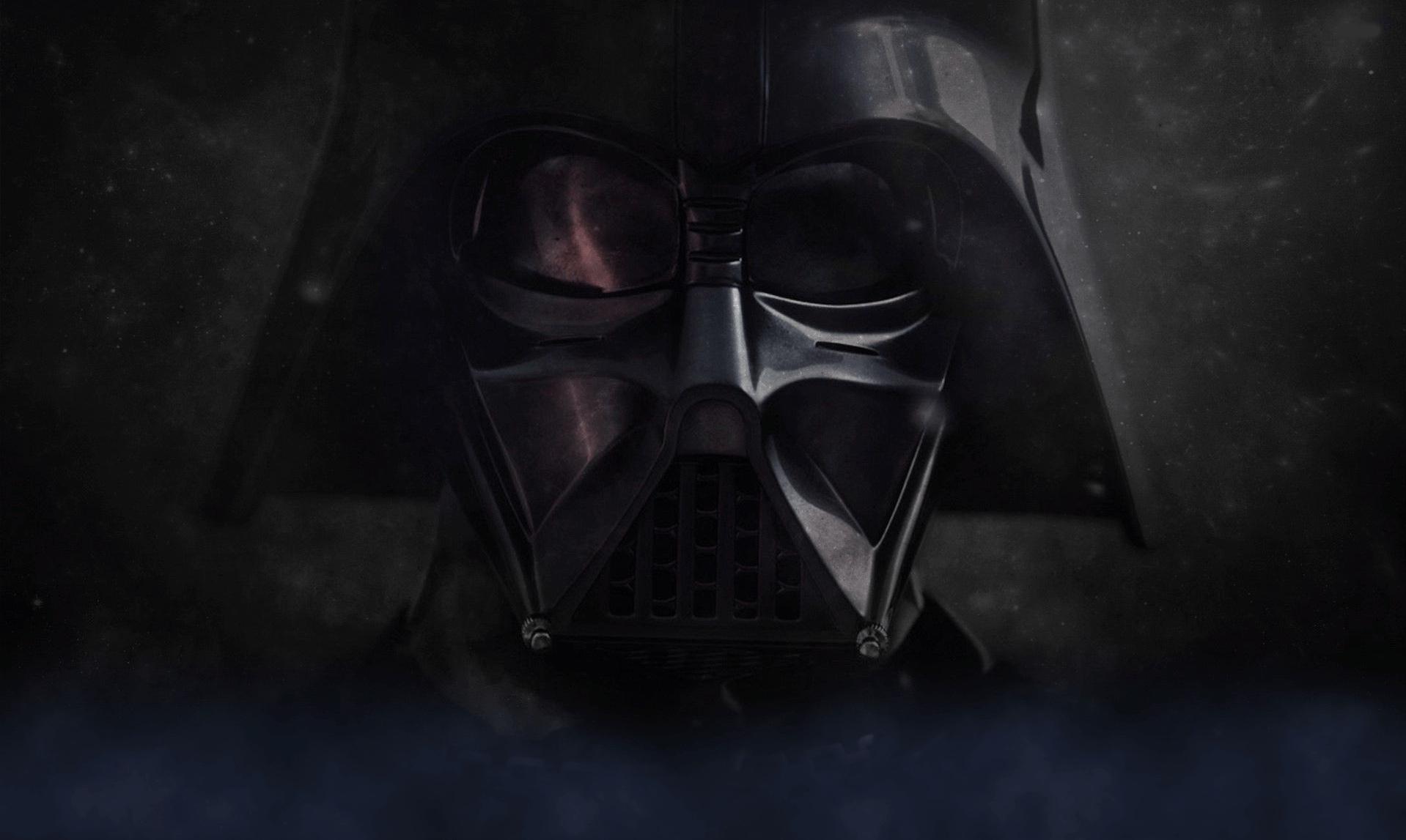star-wars-darth-vader-jr-ux-ui-designer