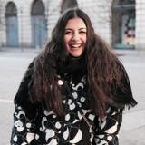 mentor profile photo