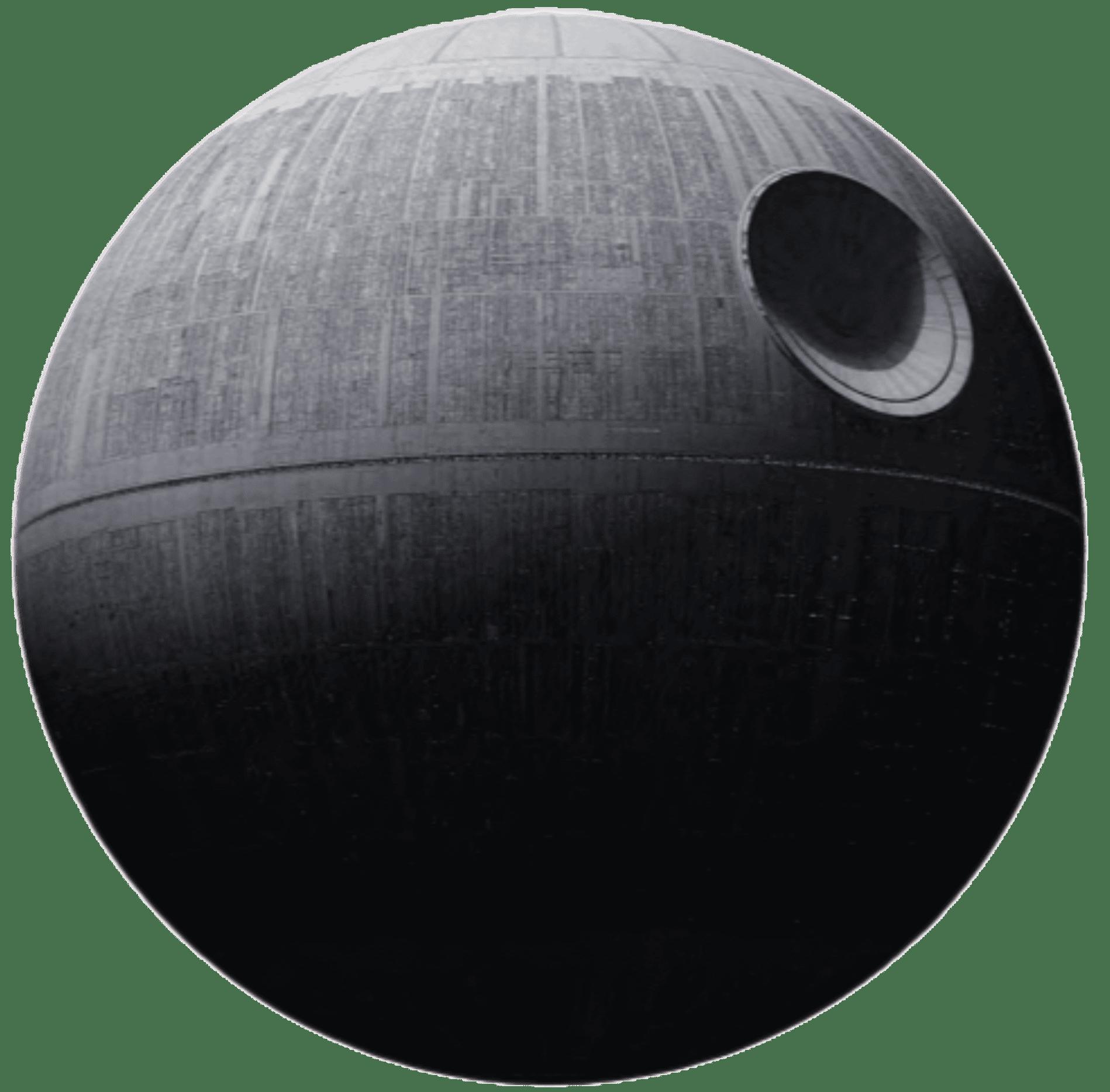 sezon-2-star-wars-death-star-webflow-jr-ux-ui-designer