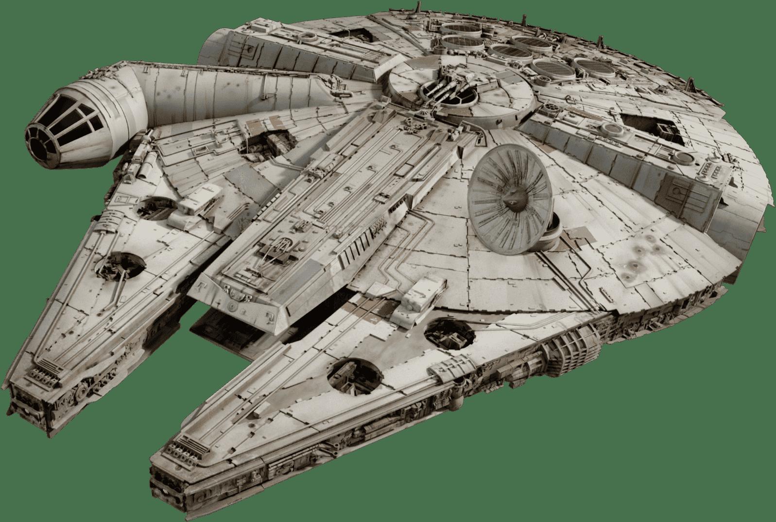 sezon-2-star-wars-space-ship-jr-ux-ui-designer