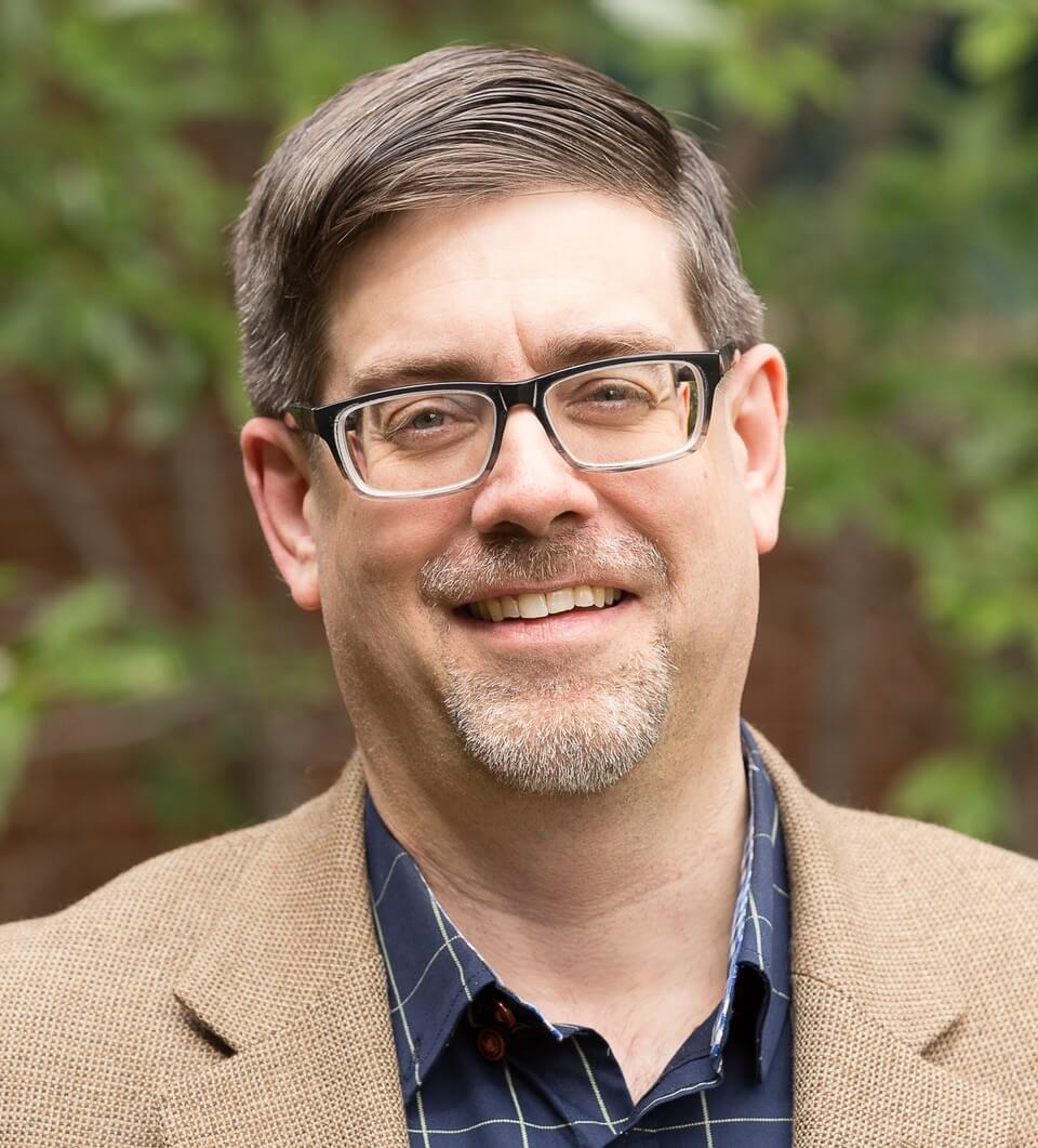 Chris Blom Testimonial