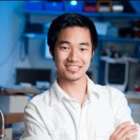 John Liu Testimonial