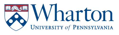 Wharton University of Pennsylvania