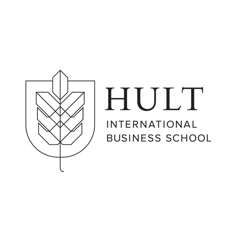 HULT International Hogeschool