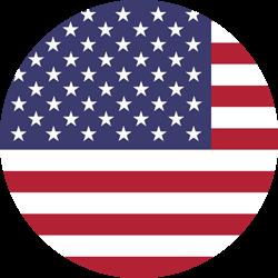 FeedbackFruits United States