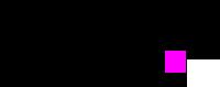 Diversity Australia Logo