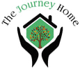 The Journey Home logo