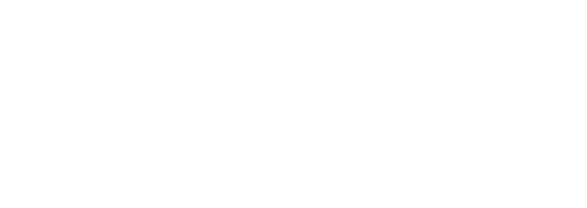 Axio Wealth Management White Logo