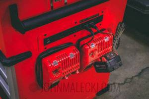 "Blog (1 of 1)-8Milwaukee 46"" High Capacity Toolbox Charger"