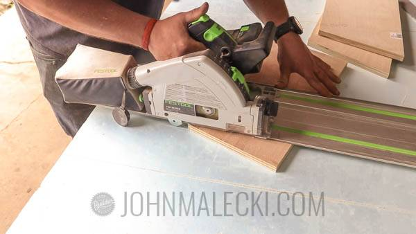 Drill Charging Station Cut Angles