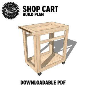 FREE SHOP CART PLAN