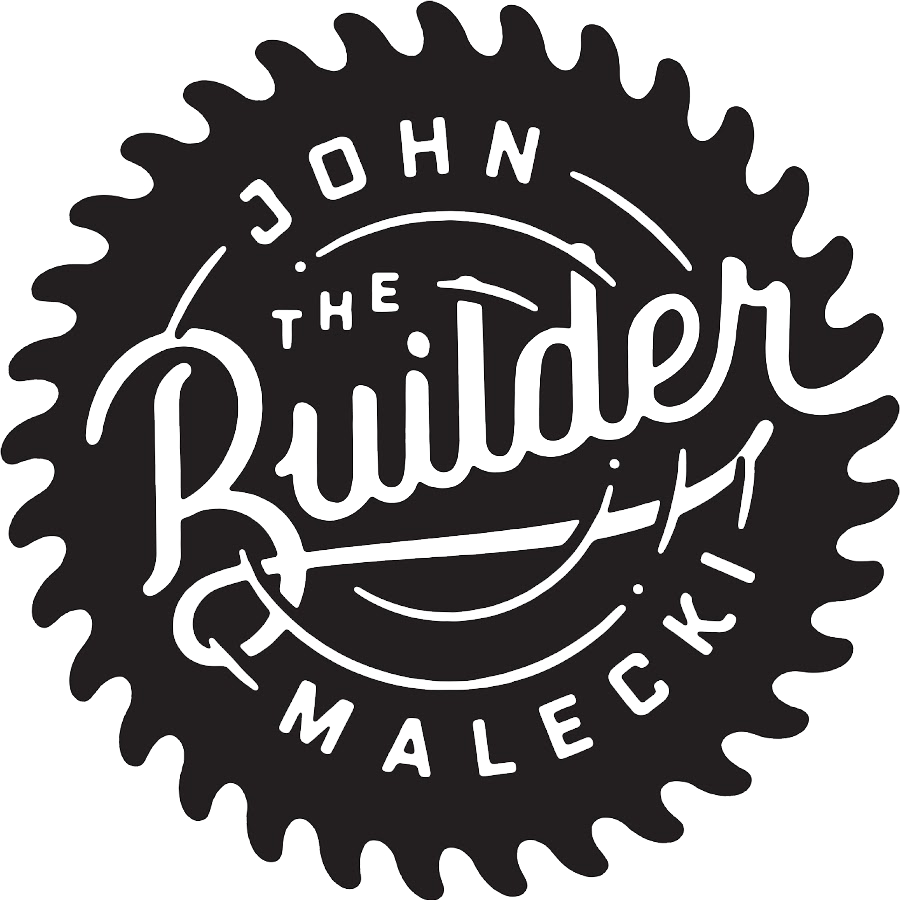 Logo for John Malecki