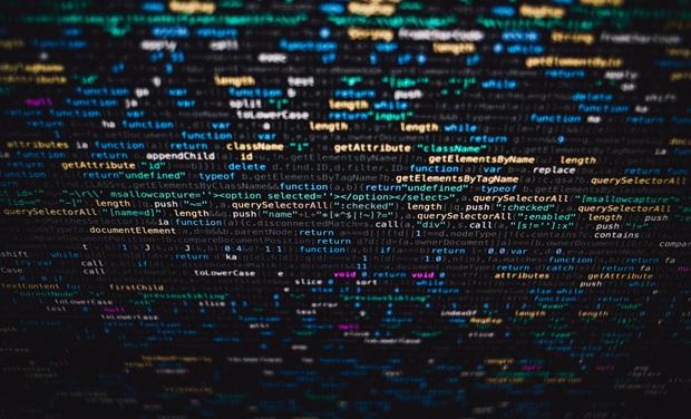 data security procurement