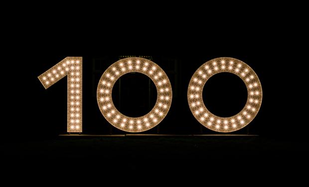 100% gestionnaire de marque cohérence