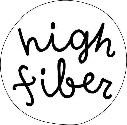 icon-high-fiber