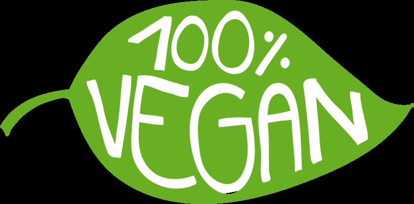 icon-100-percent-vegan