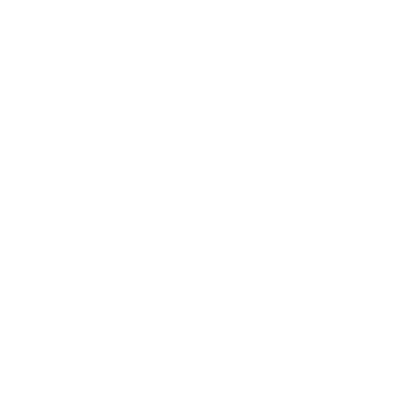 icon-made-with-love