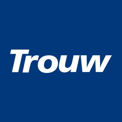 logo-Trouw