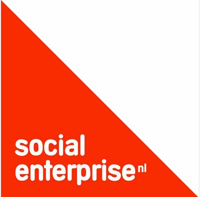 logo-Social-Enterprise