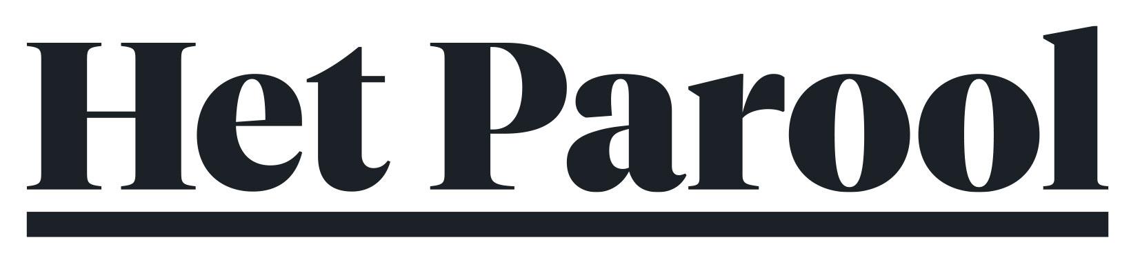 logo-Het-Parool