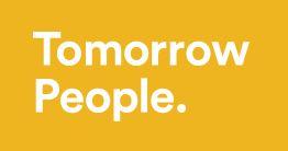 logo-Tomorrow-People