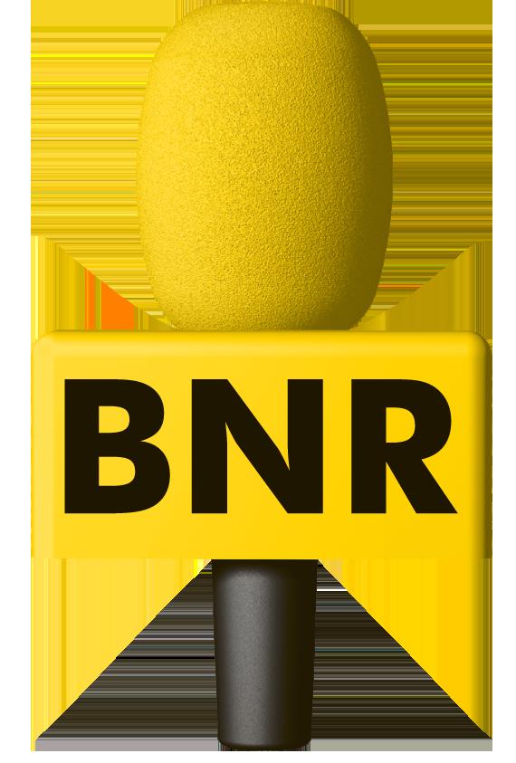 icon-BNR