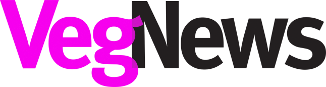 logo-VegNews