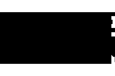 logo-Knappe-Koppen