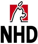 logo-NHD