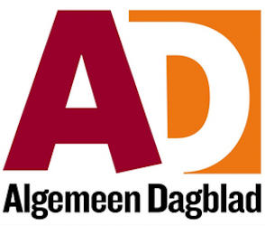 logo-Algemeen-Dagblad