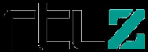 logo-RTL-Z