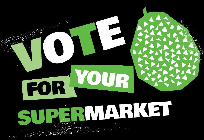 vote-Jack-into-your-supermarket