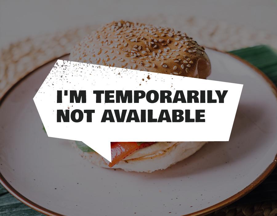 jackfruit-burger-temporarily-unavailable