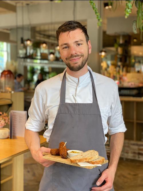 Meetjack chef