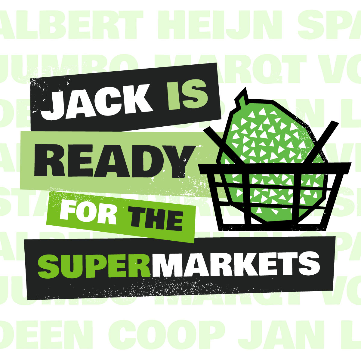 jack-is-ready-for-the-supermarkets