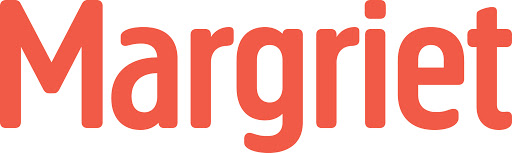 logo-Margriet