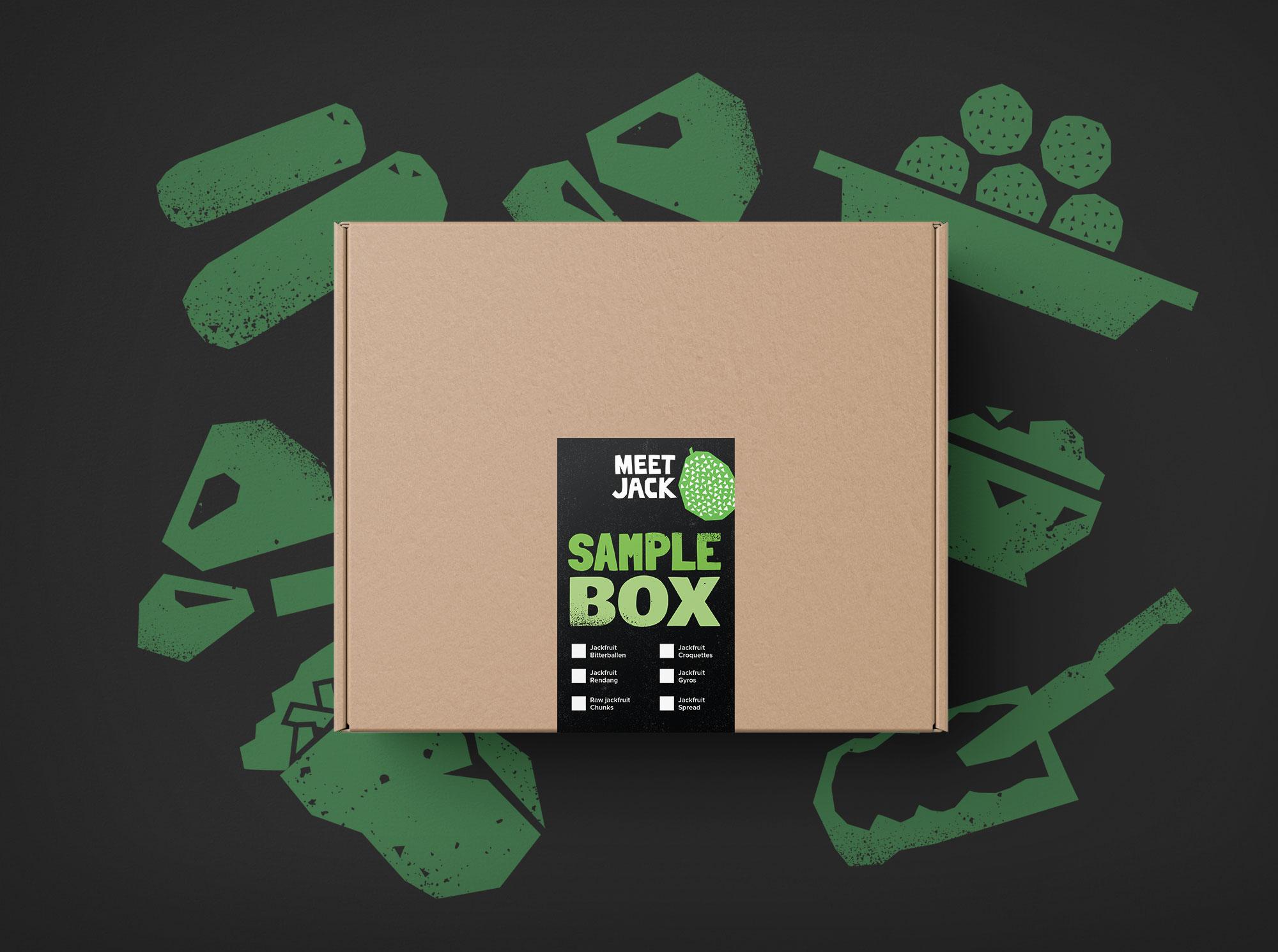 jackfruit-sample-box