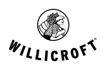 De Kweker logo