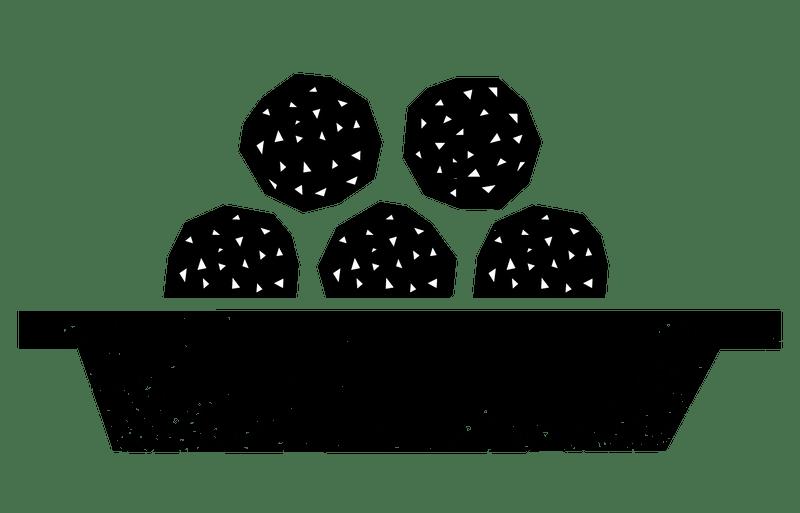 icon-jackfruit-bitterballen