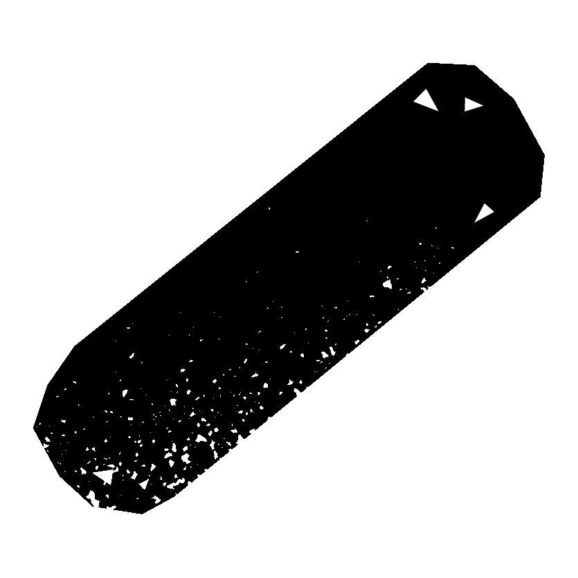 icon-jackfruit-croquettes