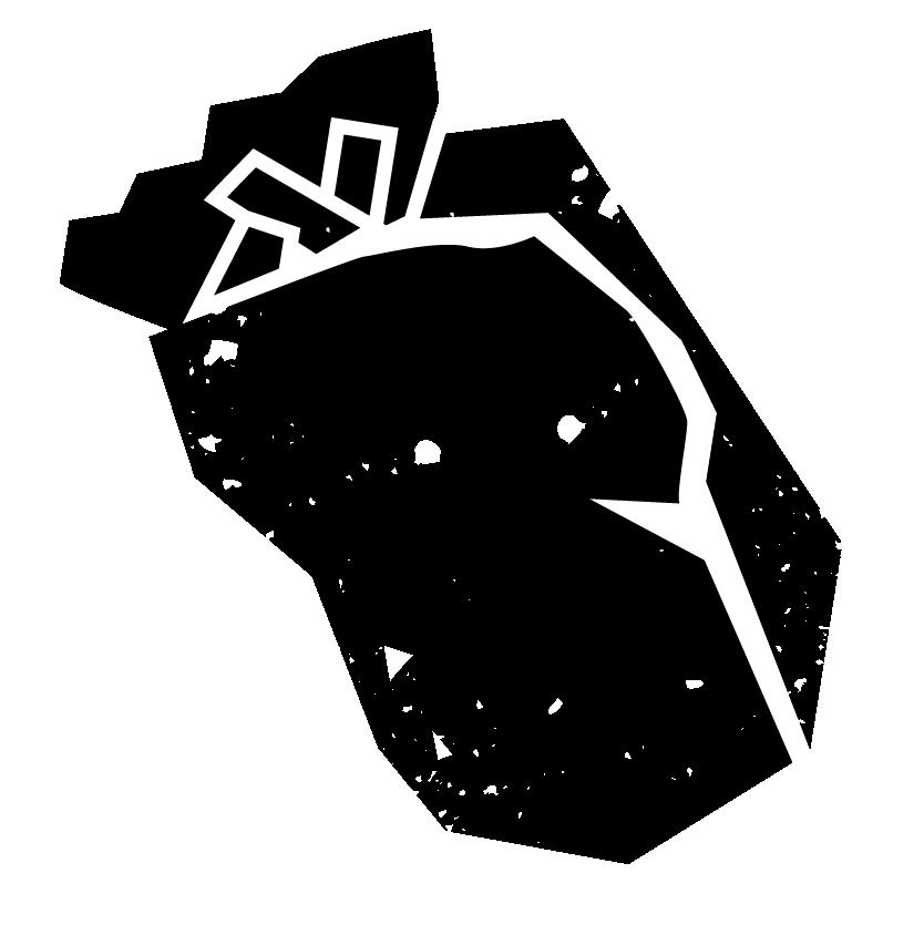 icon-jackfruit-gyros