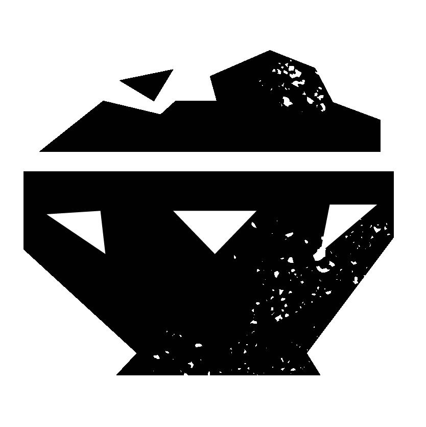 icon-jackfruit-rendang