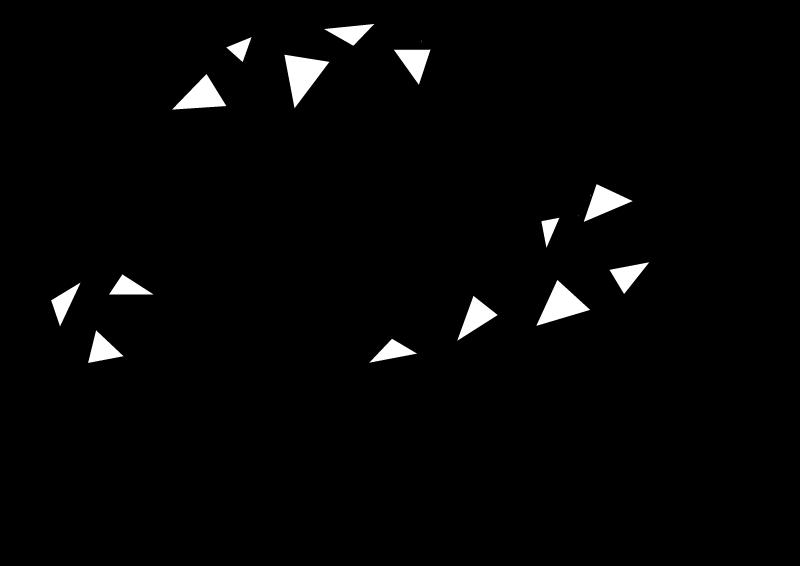 icon-sloppy-jackfruit