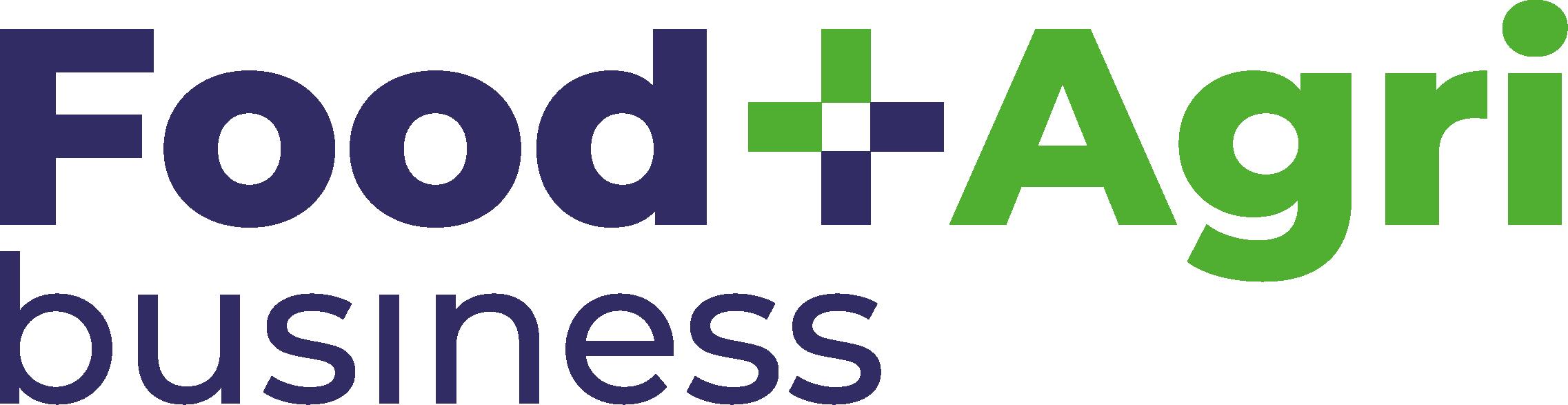 logo-Food-Agri