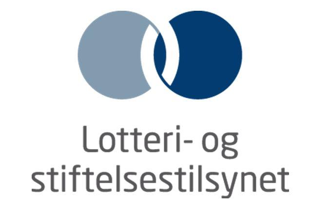 Lotteri- og stiftelsestilsynet
