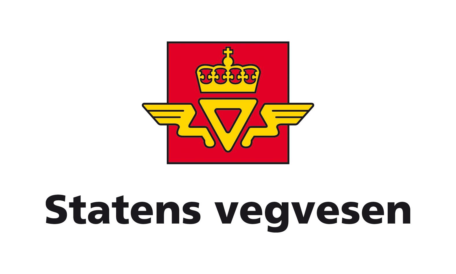 Statens vegvesen