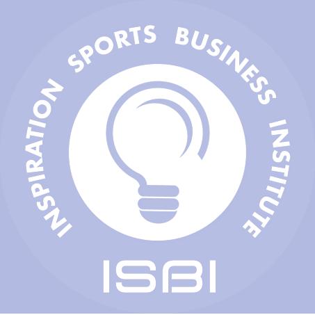 International Sports Business Institute