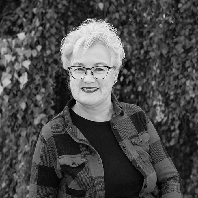 Diane O. Gilbert