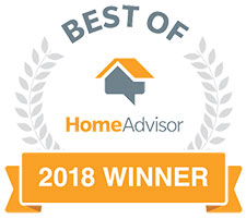 green clean windows and service is a best of 2018 home advisor winners
